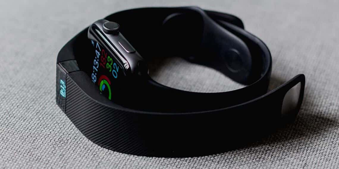 Best Fitness Band in India – Reviews & Buyer's Guide