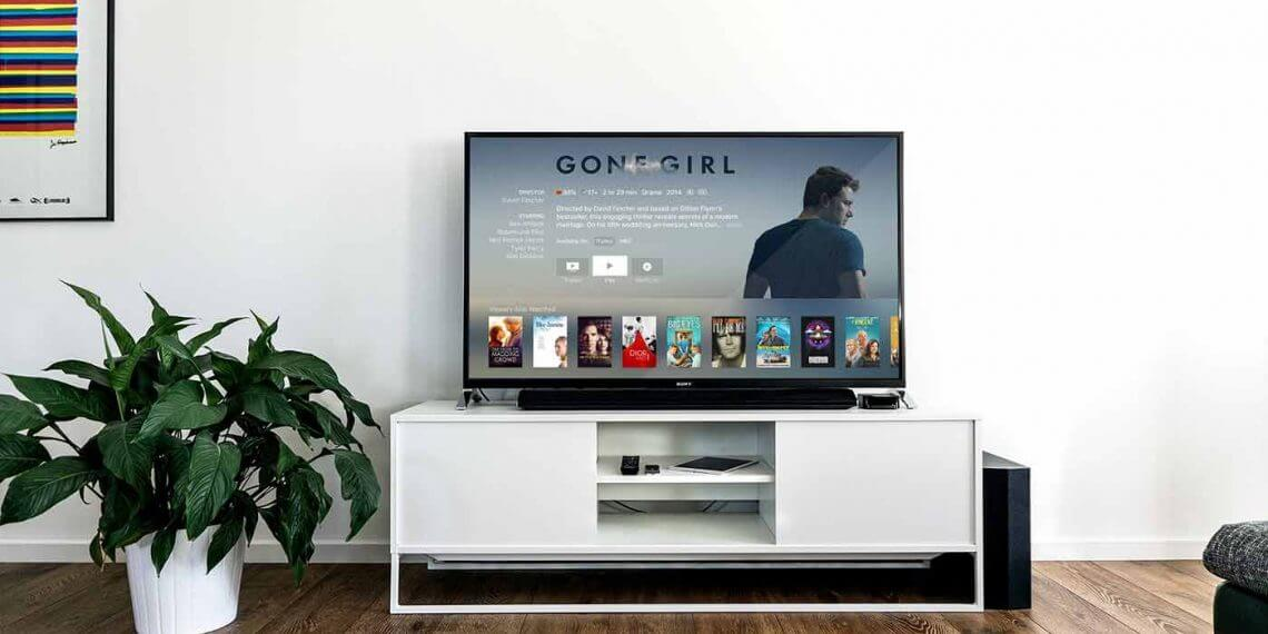 Best Smart TV in India – Reviews & Buyer's Guide
